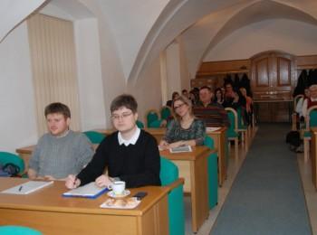 seminar_problematika_vyvozu._13.jpg