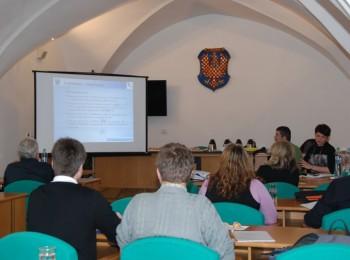 seminar_problematika_vyvozu._17.jpg